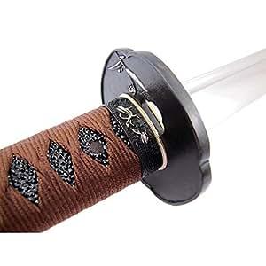Kamakiri | Handmade Katana Sword |
