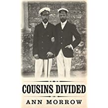 Cousins Divided