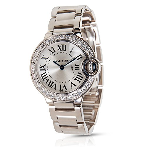 Cartier-Ballon-Bleu-WE9003Z3-Ladies-Watch-in-18K-White-Gold-Certified-Pre-owned