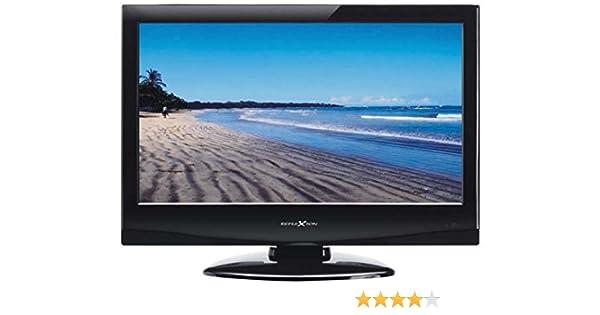 Reflexion TDD-2230SAT - Televisión Full HD, pantalla LCD, 21.6 pulgadas: Amazon.es: Electrónica