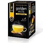 Sconto-MultiBox-in-bustine-Solubili-X2-Caff-al-Ginseng-X1-Matcha-Green-Tea-X1-Golden-Milk-X1-Zenzero-e-Limone-X1-Cappuccino-al-Ginseng-totale-60-bustine-60-tazze