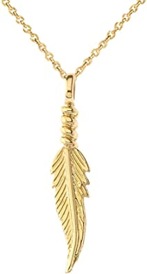 Tiny Feather Charm 14k Gold Plated  Dainty Feathers Spiritual Tribal Charm for Bracelet Necklace Making