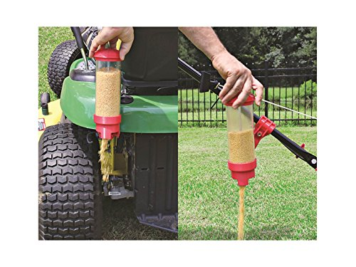 Price Tracking For Fire Ant Bait Dispenser For Lawn