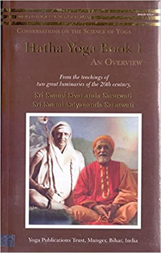 free download 2012 The Light: Swami Vivekanandagolkes