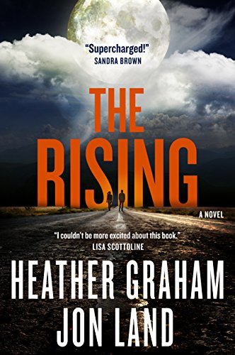 The Rising: A Novel