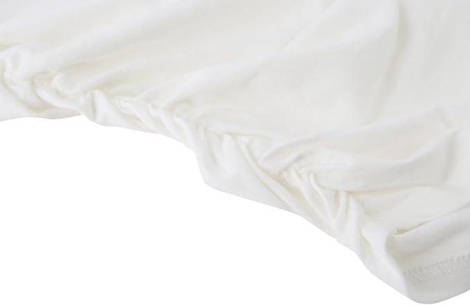 Donne Allattamento Top Elastico Collo Laterale Rotondo Increspato Senza Maniche Tunica di Gravidanza//Estate Camicia Premaman KUCI maternit/à Gravidanza
