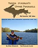 Fishing Michigan's Upper Peninsula