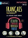 """Afficher """"Français pour étrangers"""""""