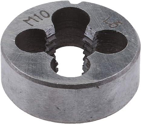 Pince /à sertir TH 32 pour tube Composite m/âchoire /à sertir TH32 Presse-pinces professionnel M/ÂCHOIRES DE pressage