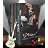 Stormed: Complete G-String Trilogy (Silver Strings Series G)