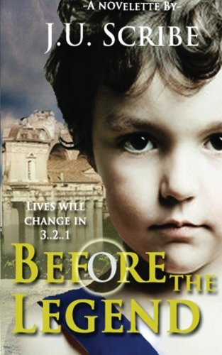 Before the Legend (Roman Alternate History compare prices)