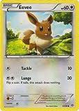 Pokemon - Eevee (63/98) - Ancient Origins