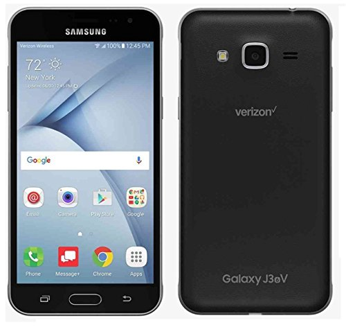 Touch screen cell phone verizon