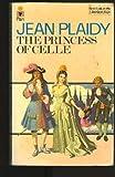 The Princess of Celle (Georgian Saga, Book 1)