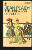 The Princess of Celle, Jean Plaidy, 0449210049