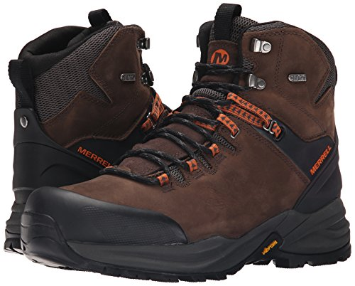53e7d2570f0 cheap Merrell Men s Phaserbound Waterproof Hiking Boot - www ...