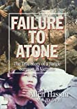 Failure to Atone, Allen Hassan, 097760490X