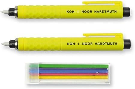 TOPCL Schneiderdreieck Kreide Stoffmarkierung Kreide Schneidzubeh/ör N/ähwerkzeuge Abwischbare DIY N/ähwerkzeuge zum N/ähen Markieren