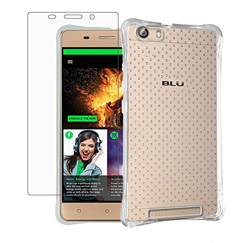 blu-energy-x-lte-case-gzerma-ultra-clear-crystal-soft-tpu-protective-cover-with-cushion-corner-bumpe