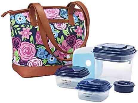 Shopping Fit & Fresh® - $25 to $50 - Solid Feeding - Feeding