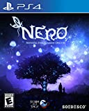 N.E.R.O : Nothing Ever Remains Obscure - PlayStation 4