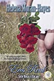 Eres Real (Serie Rosas y Encaje nº 1) (Spanish Edition)