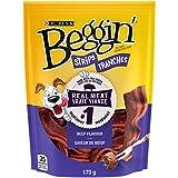 Purina® Beggin'® Dog Treats 170g Pouch