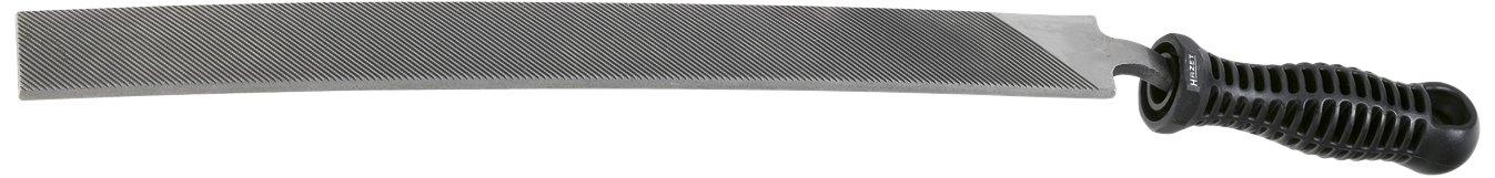 Hazet 1934-10 Cross Cut 0 Car Body File Blade