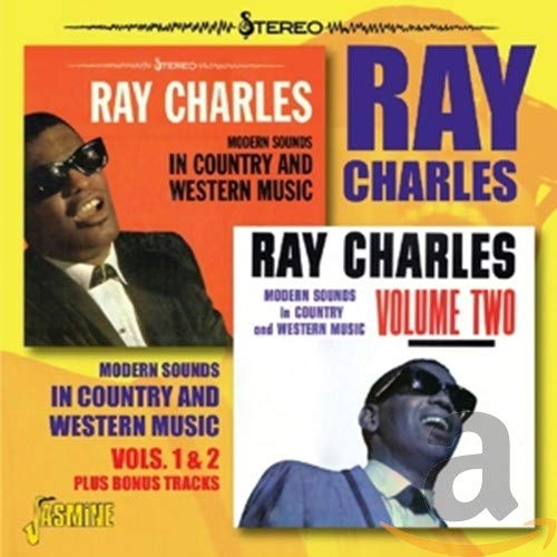 RAY CHARLES JAZZ MUSICIAN USA LEGEND  WALL POSTER ART PICTURE PRINT LARGE  HUGE