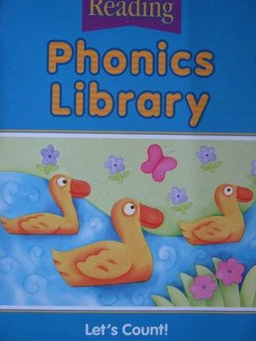 Read Online Houghton Mifflin Reading: Phonics Library Lv K Thm 5 (Hm Reading 2001 2003) pdf