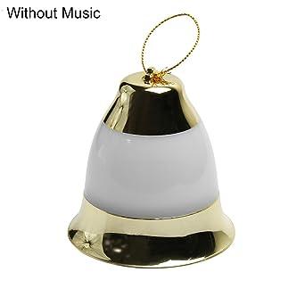 Hochzeit ohne musik