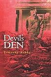 Devil's Den, Timothy Ashby, 1456545248