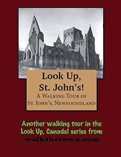 a-walking-tour-of-st-johns-newfoundland