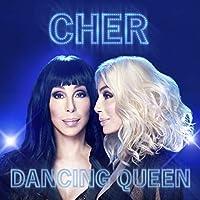 Deals on Cher Dancing Queen CD Bundle