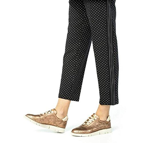 Vera Pikolinos 6612 Sneaker Up W4L Womens Make 8xqOw57