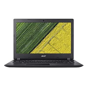Acer Group - Ordenador portátil modelo A315-21-64P4 - Dual-Core A6-9220: Amazon.es: Informática