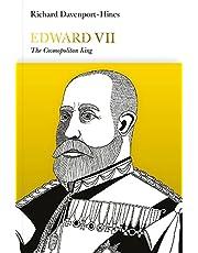 Edward VII: The Cosmopolitan King