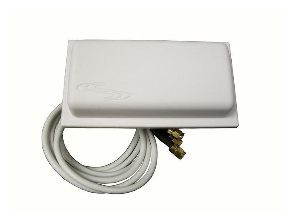 Amazon.com: terrawave 364146 Mini MIMO Omnidirectional ...
