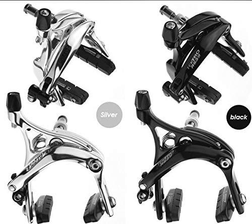 Most Popular Bike Rim Brake Sets