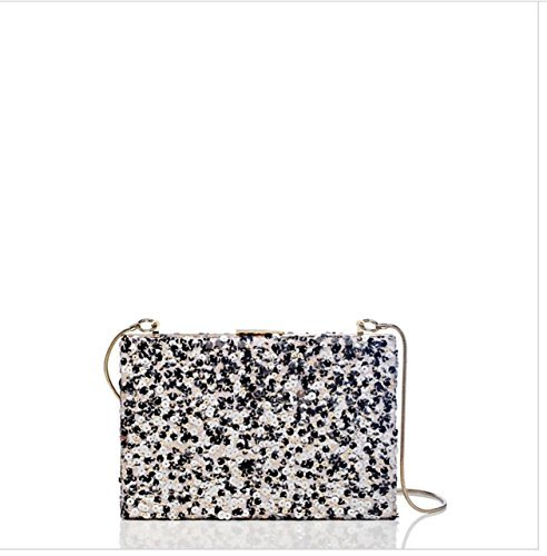 Kate-Spade-All-That-Glitters-Emanuelle-Clutch