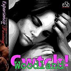Cwtch! Woodland
