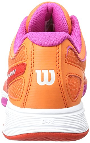 Wilson Men's Wilson Rush Rush Evo Men's Evo rrqBnxS6