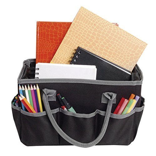 Artist's Loft Fundamentals Tote (Craft Tote Bag)