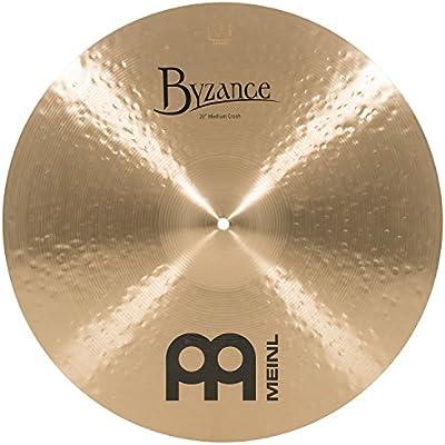 meinl-cymbals-b20mc-byzance-20-inch