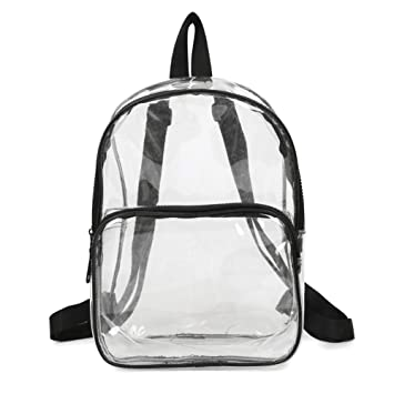 Amazon.com: Bolsas escolares para mujeres/niñas/niños/niños ...