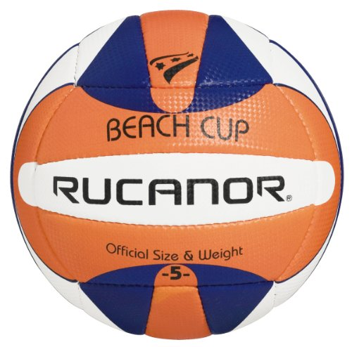 Ruff Nation Rucanor Beach Rucanor - Vaso de Volley Playa y ...
