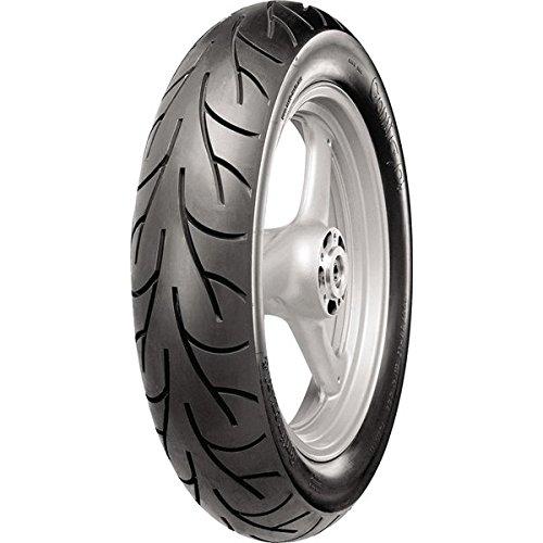 Continental Conti Go Rear Tire 130 70h 17