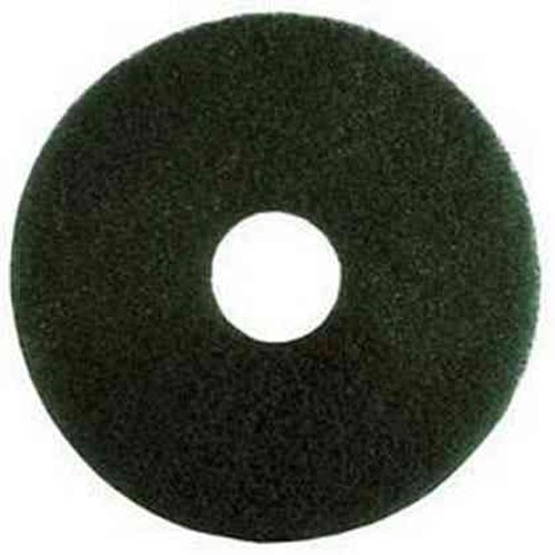 Robert Scott SUGN6NS High Performance Green Floor Pad, Single, 16' 16 Robert Scott & Sons
