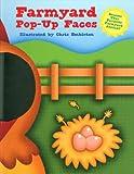 Farmyard Pop-up Faces, , 1581174977