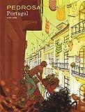 Portugal - FAUVE D'ANGOULEME 2012 – PRIX DE LA BD FNAC